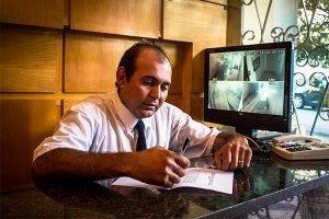porteiro-condominio-rio-de-janeiro